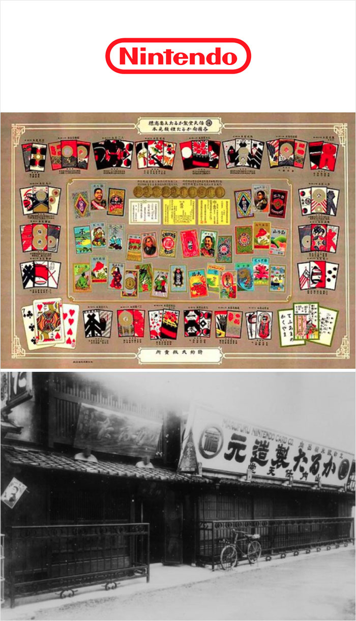 Card Game (1889)