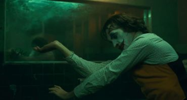 Image result for joker movie bathroom dance