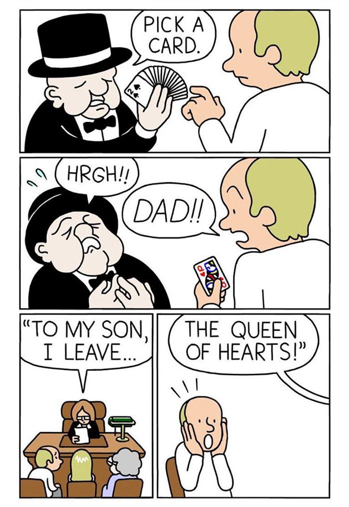 Berkeleymews-Sorry-I-Ruined-Your-Childhood-Comics-Ben-Zaehringer