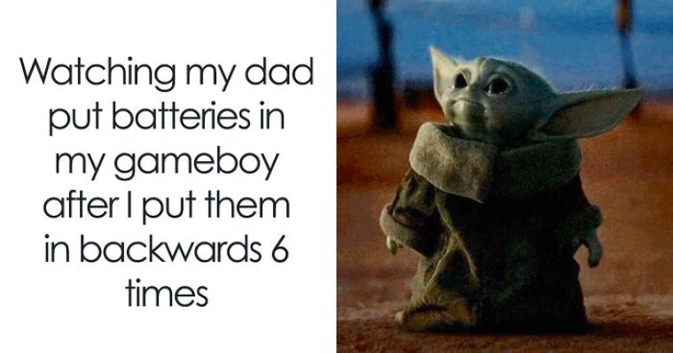 30 Baby Yoda Memes To Save You From The Dark Side | Bored Panda