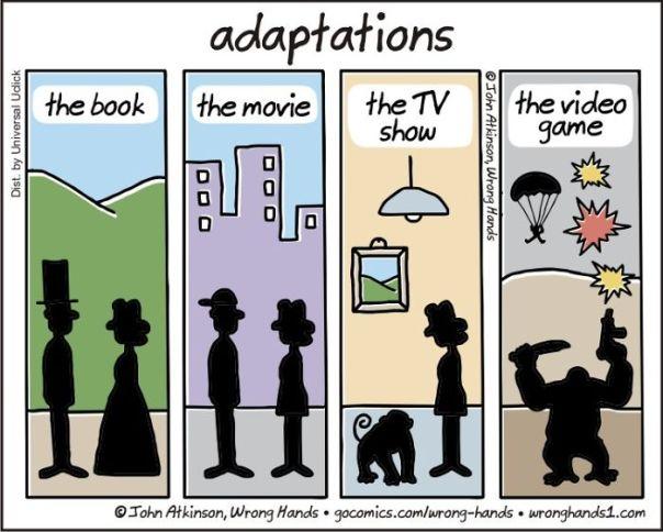 Book-Spoilers-Illustrations-John-Atkinson