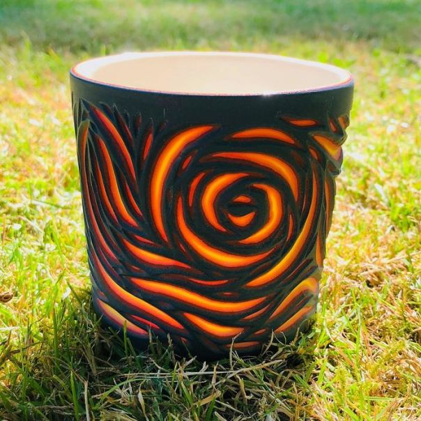 Carved-Ceramics-Sean-Forest-Roberts