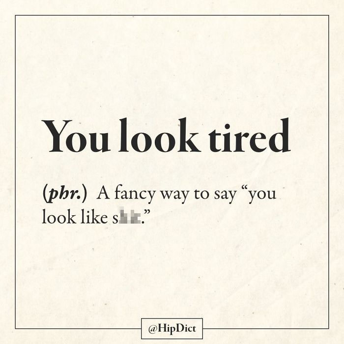 Funny-Crowdsourced-Dictionary-Meanings-Hip-Dict