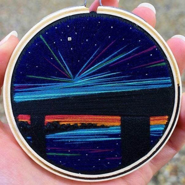 Embroidery-Thread-Bird-Eye-View-Victoria-Rose