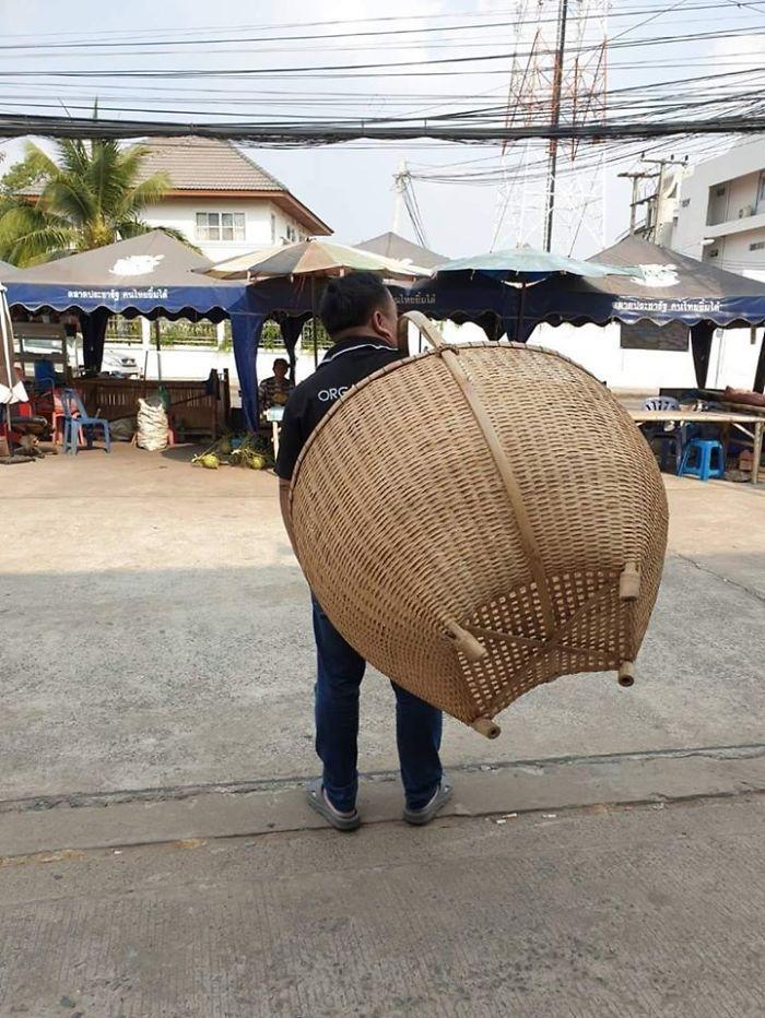 Unusual-Ways-People-Dealing-Plastic-Bag-Ban-Thailand