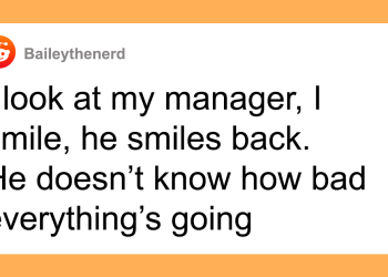 Manager Wants Their Employee To Serve Clients Right Before Closing, Learns Firsthand Why Thats A Bad Idea
