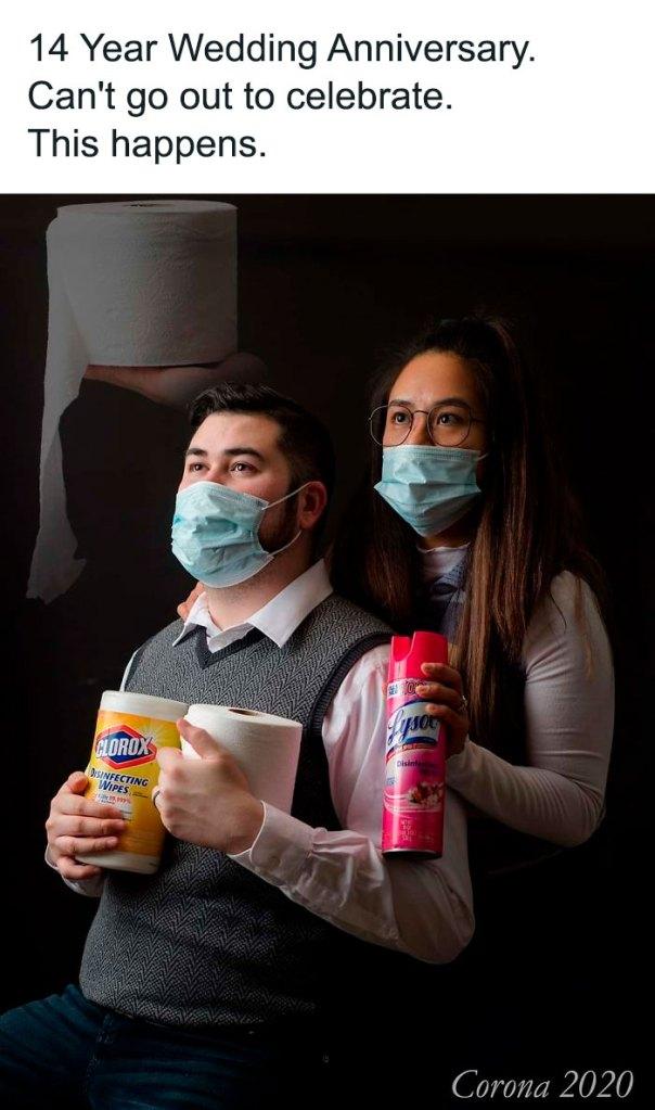 Coronavirus-Quarantine-Jokes