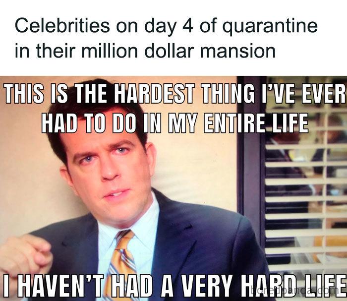 Hardest Thing