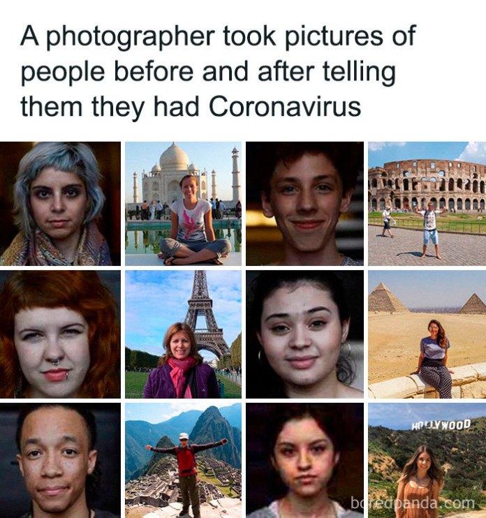 Coronavirus-People-Travel-Jokes