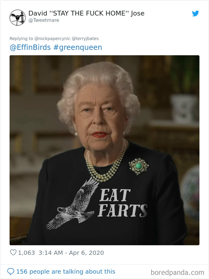 Queen-Green-Screen-Outfit-Photoshop