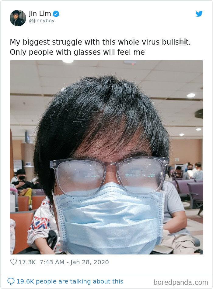 Funny-Coronavirus-Jokes