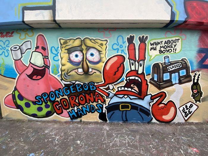 London, UK. Artist: N/A