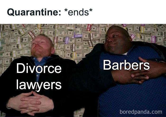 We Gonna Be Rich, Yo!