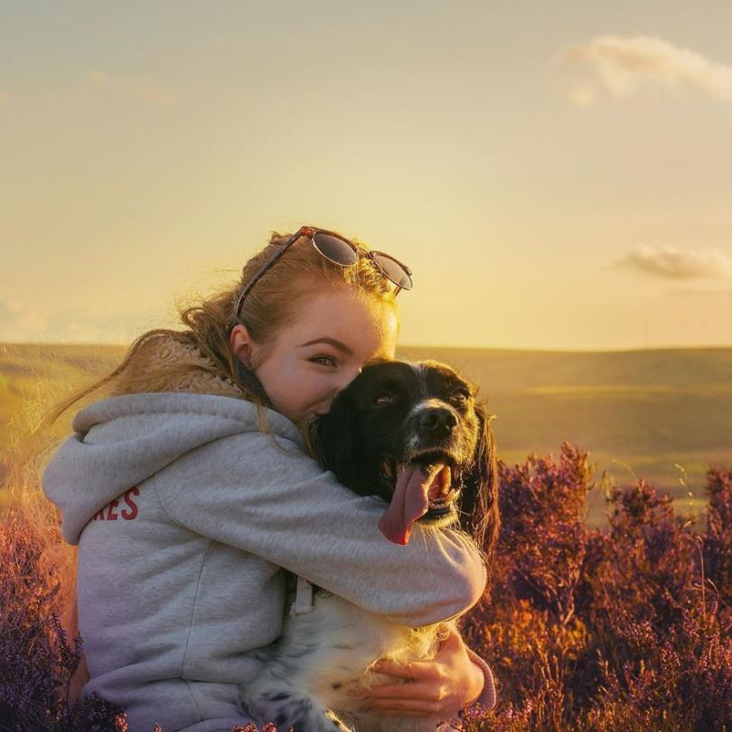 girl-disability_dog-assistance_lovely_animals