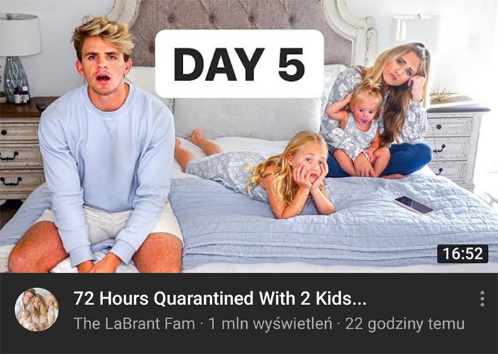 I'm Pretty Sure 72 Hours Is Less Than 5 Days.