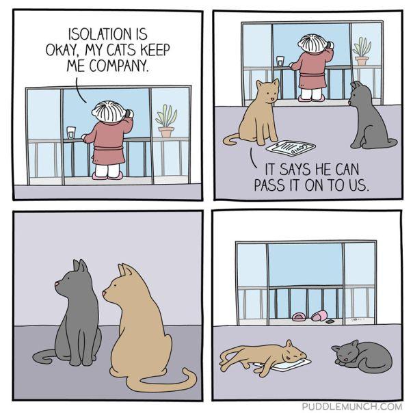 Funny-Comics-Puddlemunch