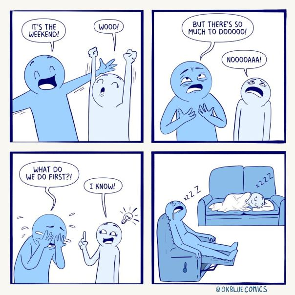 Relationship-Comics-A-Couple-Of-Blue-Okbluecomics