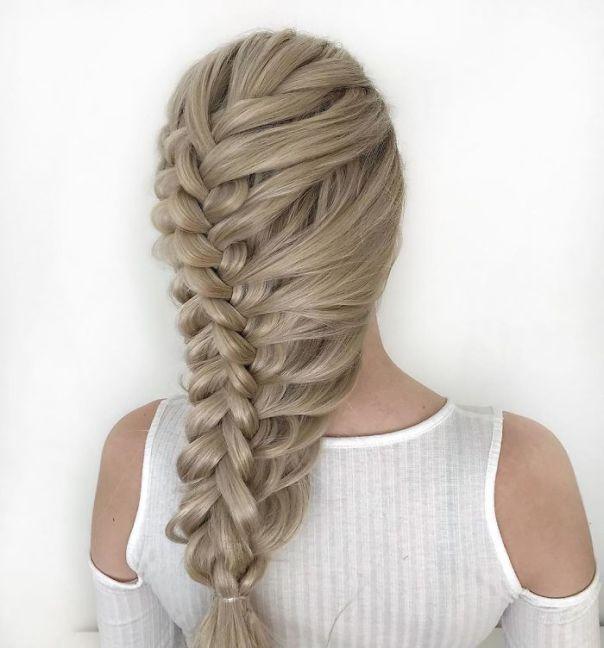 Hairstyles-Patterns-Teenager-Milena-Germany