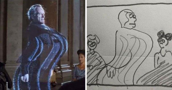 Terrible-Movie-Scene-Drawing