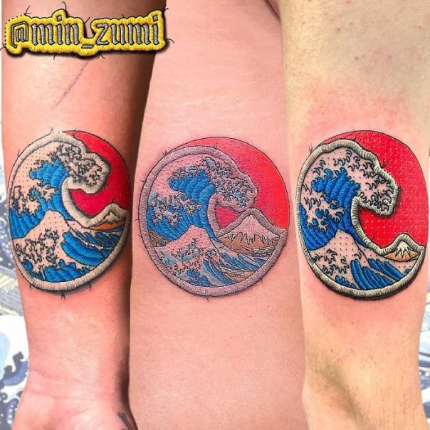 Stitched-Tattoos-Min-Zumi