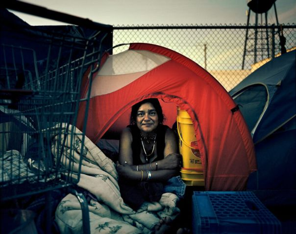 Yolanda Rodriguez
