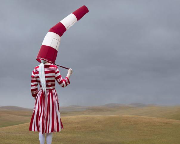 Striped Ideas
