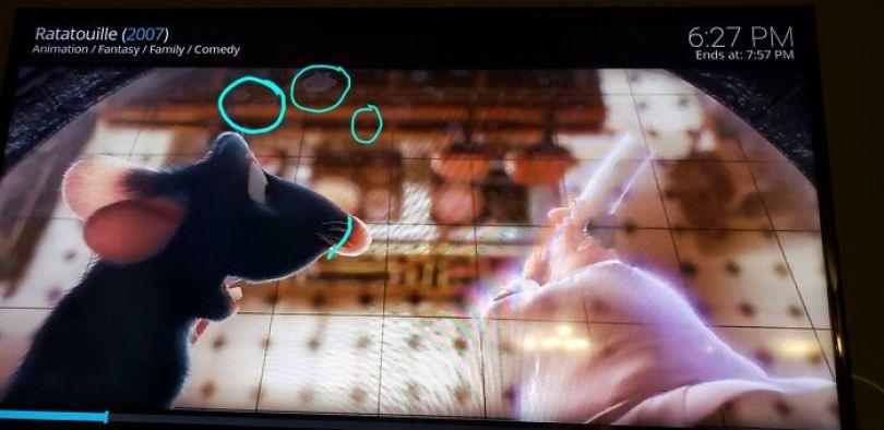 5fc600d965984 1r0412ebyp551  700 - Os impecáveis detalhes da Pixar: Todos os ''easter eggs'' de Rattatouille
