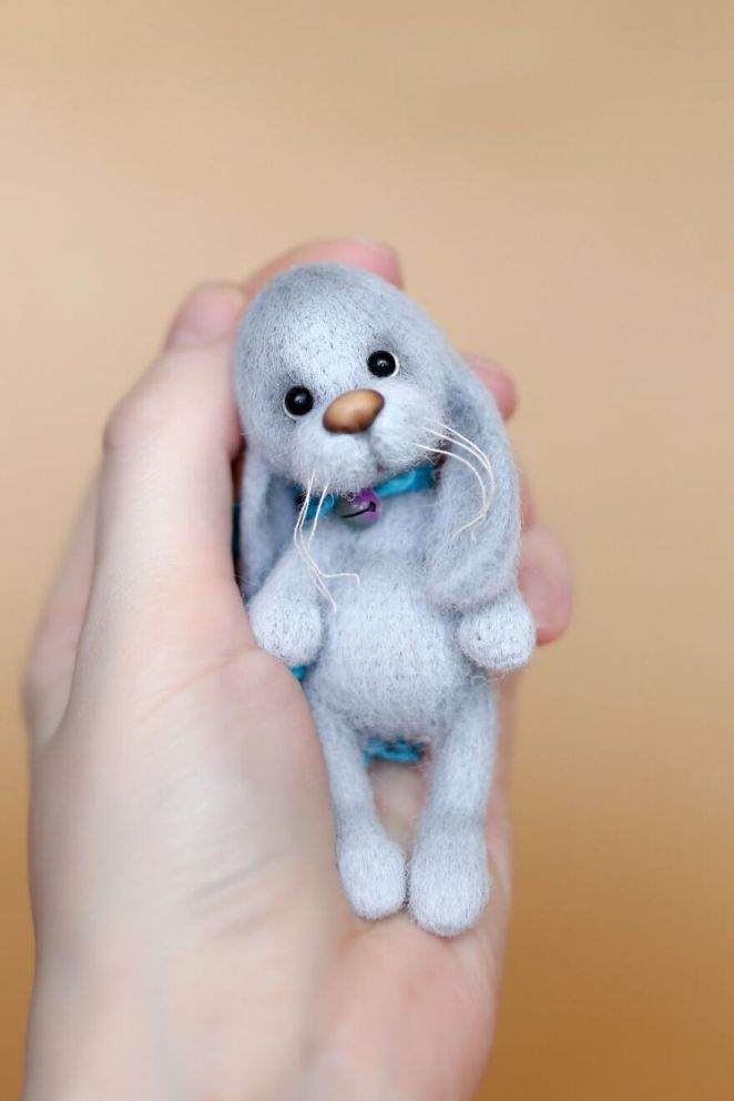 Miniature-Crochet-Toys-Patterns-Svetlana-Gromova