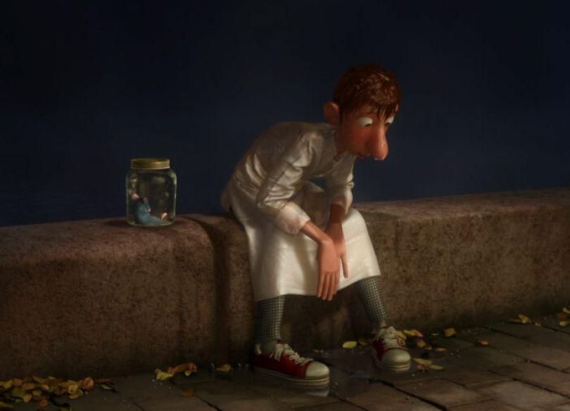 ratatouille hidden details pixar 101 5fc65bfc4bc1d  700 - Os impecáveis detalhes da Pixar: Todos os ''easter eggs'' de Rattatouille