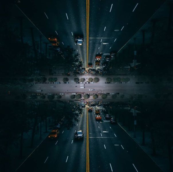 Geometric Streetart . . op @unsplash @shawnanggg . . @photoshop #ps_glow #symmetryhunters #artistry_vision #artofvisuals #dailyart #digitalcontentors #enter_imagination #edit_perfection #edit_mania #fxcreatives #digitallyart #infiniteartdesign #imaginativeuniverse #streetart #launchdsigns #manipulationteam #manipulationclan #thegraphicspr0ject #theuniversalart #thecreativers #thecreatart #xceptionaledits #creativecloud_surreal #ps_scifi