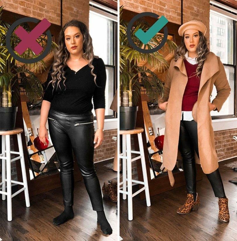 tips to look better photos bonnie rodriguez krzywicki 32 603f925e2b711 700 - Dicas para sair bem nas fotos - Fotógrafa dá dicas para as mulheres saírem bem nas fotos