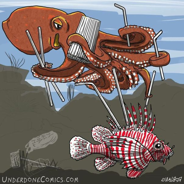 Comics-Ocean-Pollution-Underdone-Comics-Rob-Lang