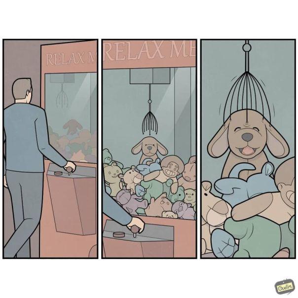 Sarcastic-Comics-Illustrations-Part-6-Anton-Gudim