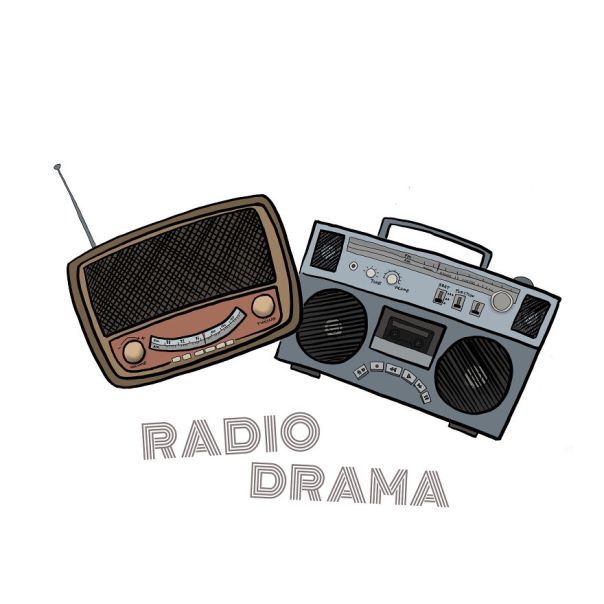 Comedia And Tragedia Tunes