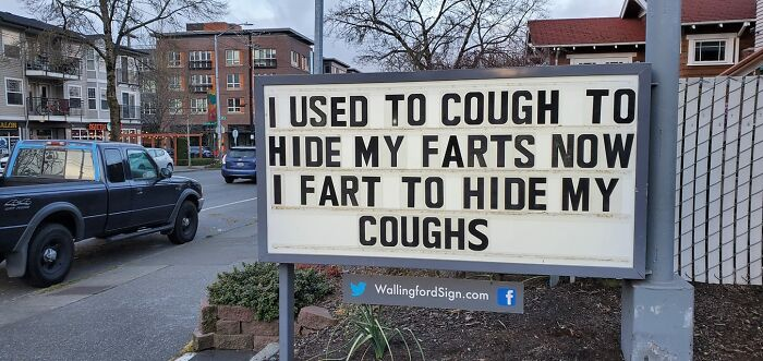 Funny-Gas-Station-Sign