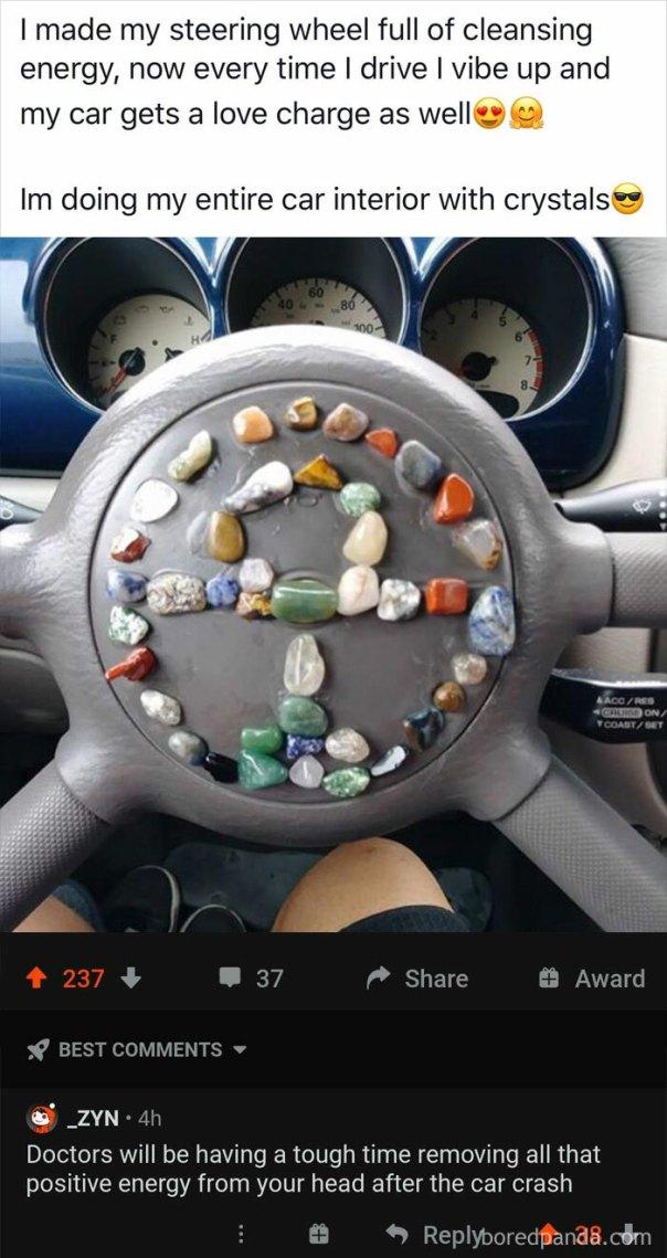 Cursed_airbag