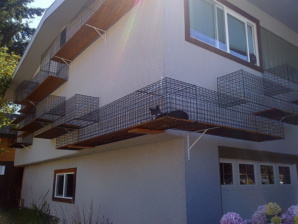 33 Amazing Ideas That Will Make Your House Awesome Bored Panda