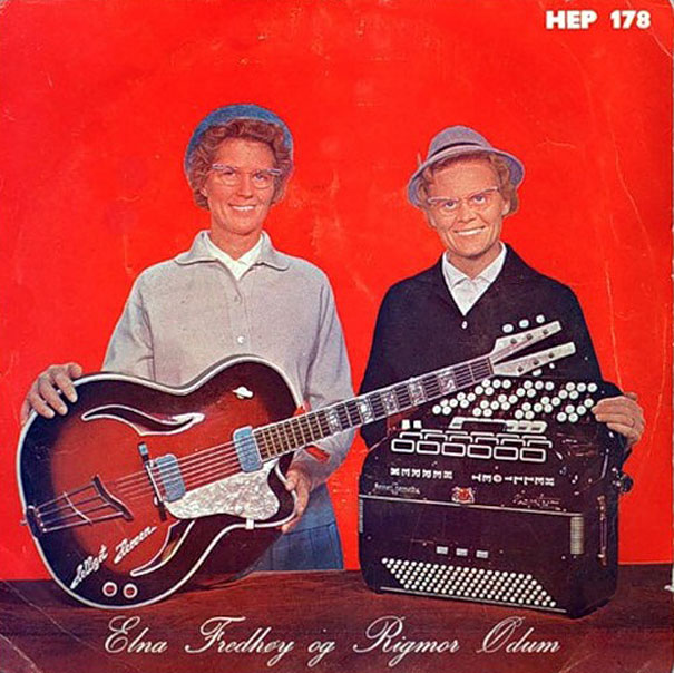 worst album covers elma fredhey