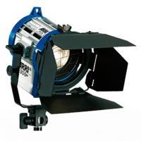 ARRI 300 Watt Plus Tungsten Fresnel Light