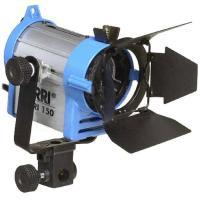 ARRI 150 Watt Plus Tungsten Fresnel Light