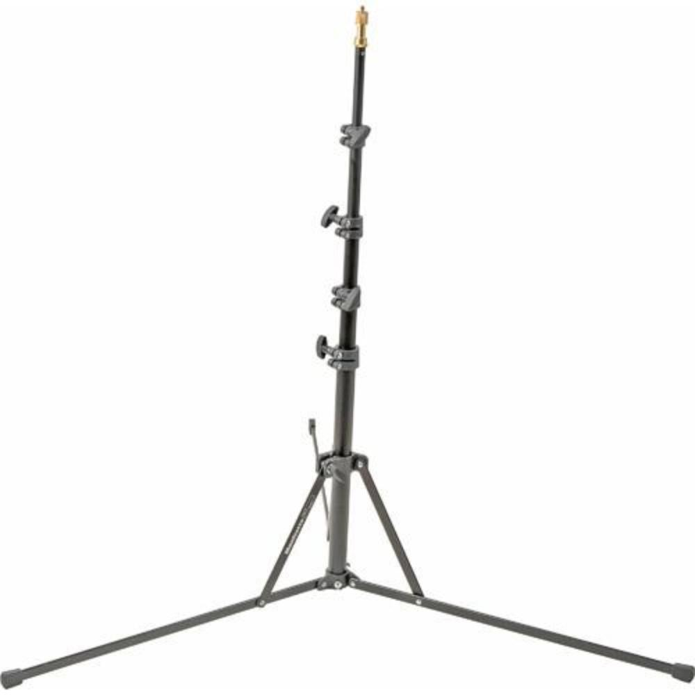 Manfrotto 5001B Nano Light Stand