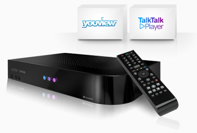 Expired Theres still time for TalkTalk customers to