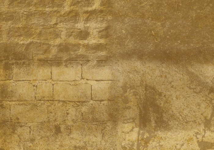 free wall textures