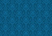 Decorative Wallpaper Pattern | Free Photoshop Pattern at ...