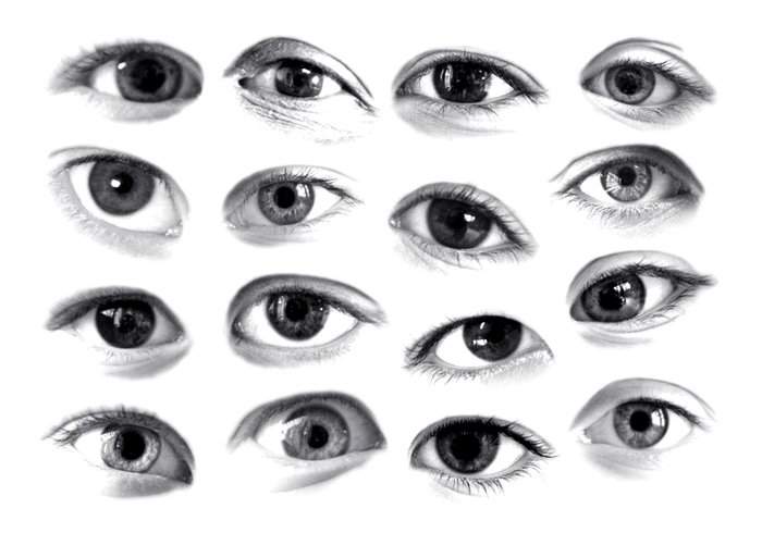 Eyes On You Brushes Free Photoshop Brushes At Brusheezy