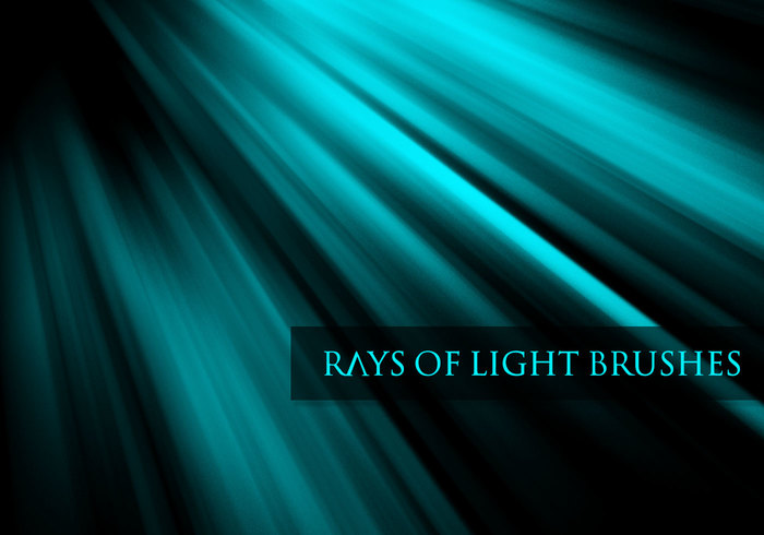 22 rays of light
