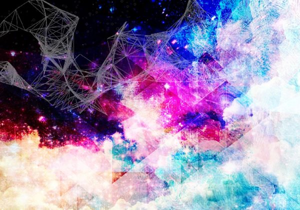 Abstract Photoshop Backgrounds Free