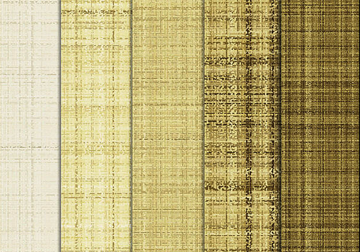 e3098a279 Fabric texture pattern modern pin molly o connell on faux jpg 1400x980  Texture grey modern fabric