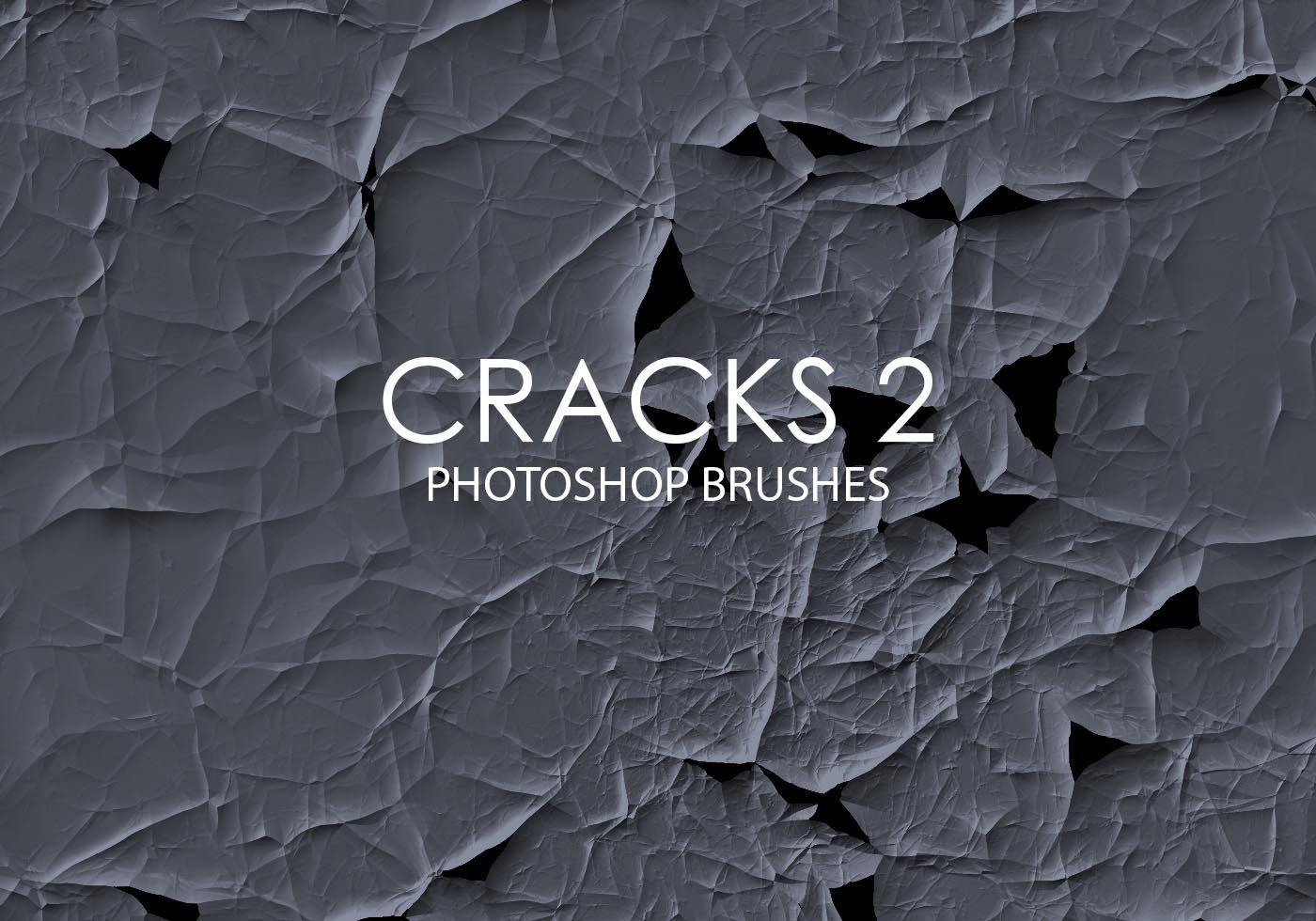 photoshop cracks