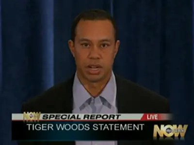 tiger woods conf 3